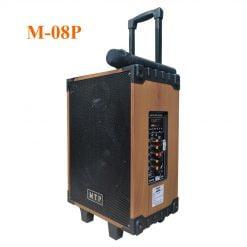 Loa kéo MTP M-08P