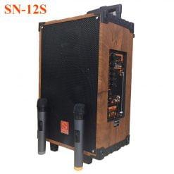 Loa kéo sonaco SN-12S