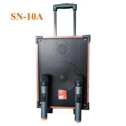 Loa kéo Sonaco SN-10A